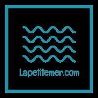 Lapetitemer.com