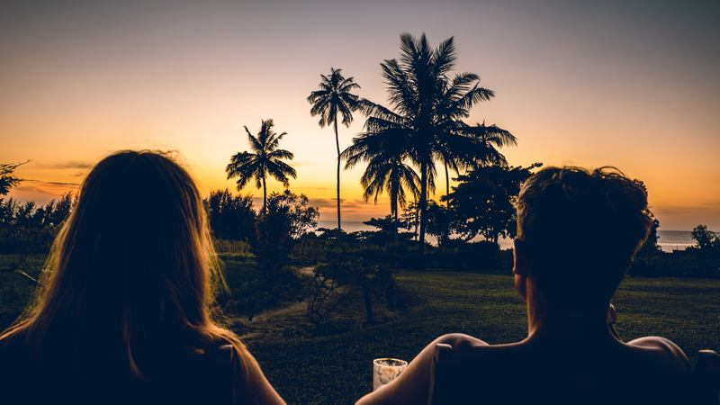 voyage-tanzanie-amoureux